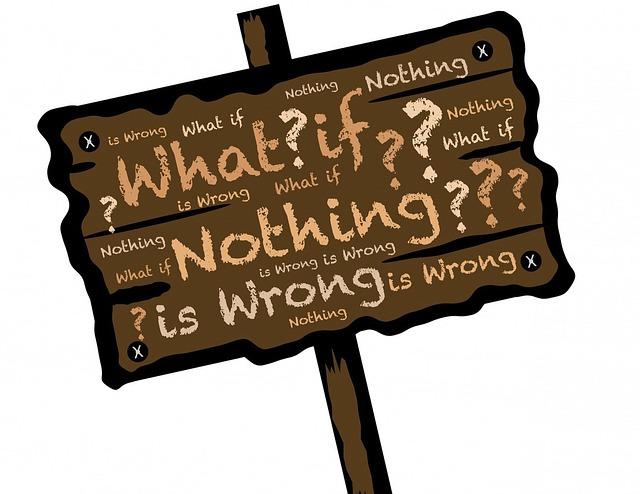 nothing-1820481_640